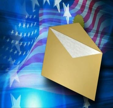 mail-in-ballot-voting